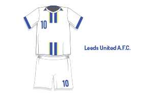 Leeds United Tickets