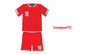 Liverpool Tickets