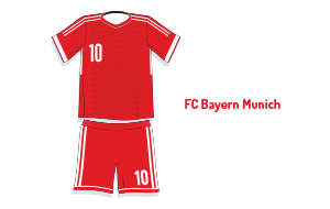Bayern Munich Tickets