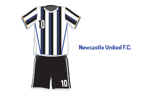 Newcastle United Tickets