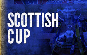 Scottish League Cup Final Tickets