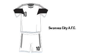 Swansea City Tickets
