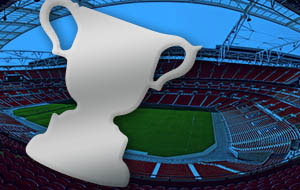 Capital One Cup Final Tickets