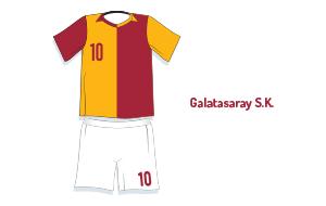 Galatasaray Tickets