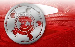 German Football Tickets